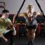 Wie lässt sich schnell Muskulatur aufbauen?