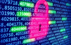 Einfache Schritte für mehr Computer-Sicherheit