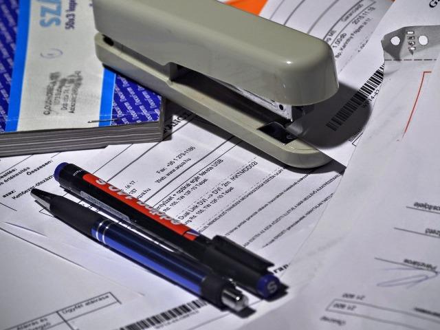 Rechnungskauf über Klarna