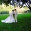 Hochzeitsbräuche – Brautmode