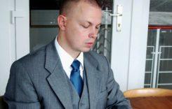 Anzug und Co: Tipps für ein gutes Styling