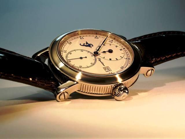 Uhren, Quelle: Joerg Schaefer_pixelio.de