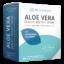 Aloe Vera Beauty Instant Drink