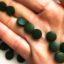 Chlorella – Die beliebte Süßwasseralge – Teil 1