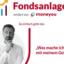 -Anzeige- Fondsanlagen mit Fonds von Moneyou