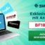Anzeige – Geld zurück erhalten mit Swagbucks