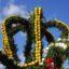 Osterbräuche, Mythen und Ostertraditionen