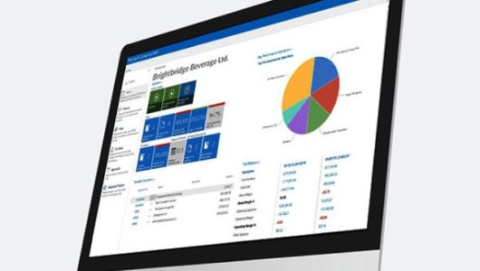 ERP-Systeme in der Getränkeindustrie