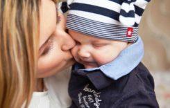 Muttertag – Woher stammt dieser Tag?