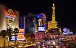 Gewinnchancen im Online Casino