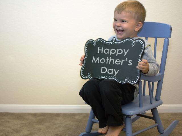 Muttertag, Quelle: pixabay.com