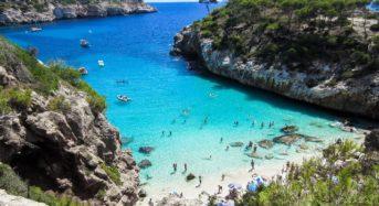 Mallorca – Die 10 schönsten Strände……