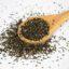 Chia Samen – die gesunden Powersamen