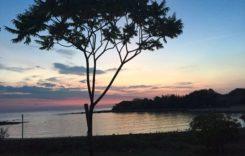 Savudrija in Kroatien – Teil 2