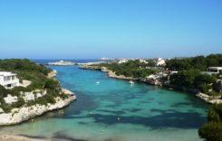 Menorca – die schönsten Strände der Baleareninsel