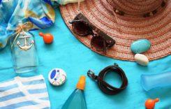 Accessoires – das i-Tüpfelchen eures Outfits