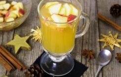 Apfelsaft oder -Most selber herstellen