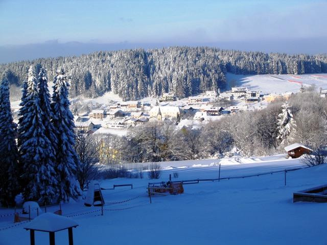 Skiurlaub, Quelle: Dullinger Karl_pixelio.de
