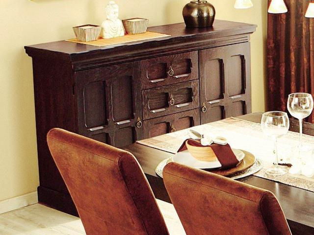 Sideboards, Quelle: BAUR