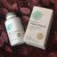 Cosphera Haar-Vitamine – Gewinnspiel – Anzeige