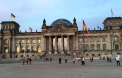 Berlin: Die 20 wichtigsten Sehenswürdigkeiten