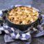 Holländischer Apfelkuchen – Rezept