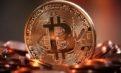 Kryptowährungen – Wissenswertes