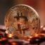 Kryptowährungen: Was ist eine Kryptowährung?