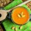 Kürbisrezepte: Gute Back- und Kochrezepte