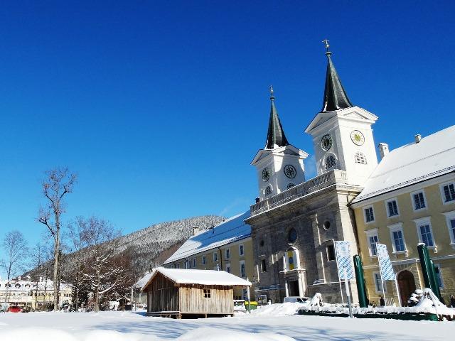 Skiurlaub, Tegernsee, Quelle: pixabay