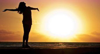 Vitamin D3 – Das Vitamin der Sonne