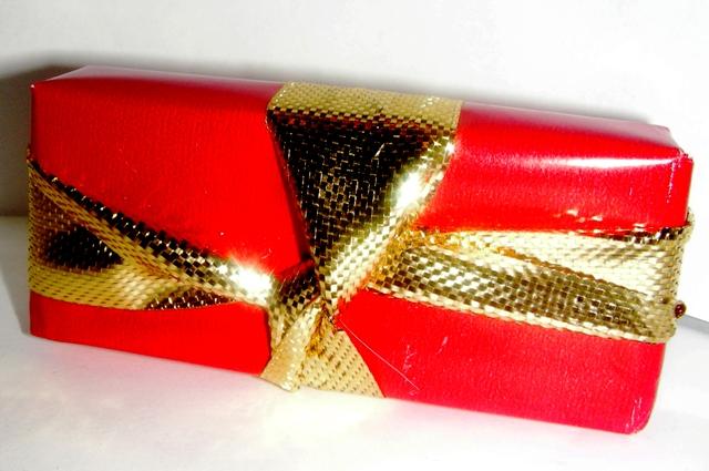 Geschenkideen zur Weihnachtszeit, Quelle: S-Hofschlaeger_pixelio.de