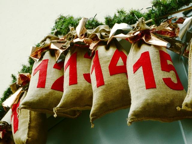 Geschenkideen zur Weihnachtszeit, Quelle: pixabay