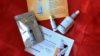 Dermalogica BioLumin-C Serum – Anzeige