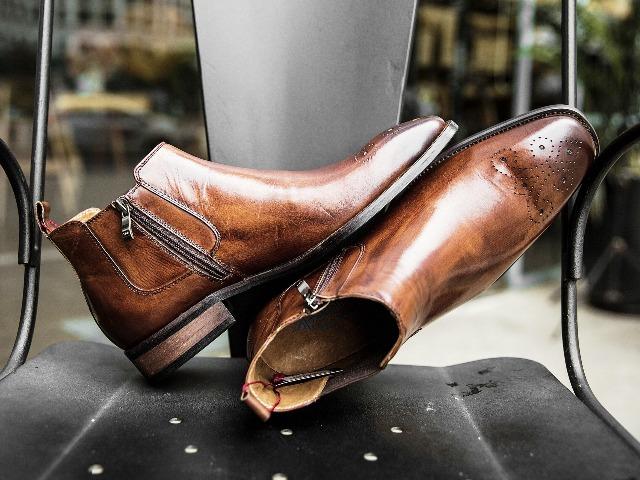 Fußbett, Quelle: pixabay