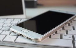 Dual-SIM Handy – Was ist das?