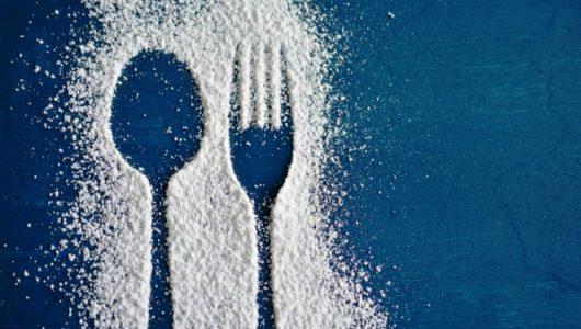 Zucker für Spitzendenker – nein danke!