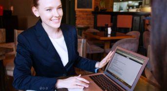 Amazon Business – Lohnt sich der Service für Unternehmen?