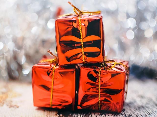Weihnachtsbaumschmuck selber basteln, Quelle: pixabay