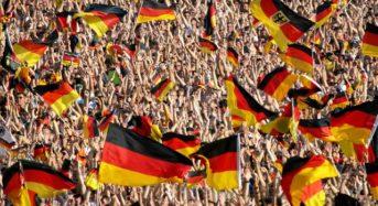 EM 2024 in Deutschland