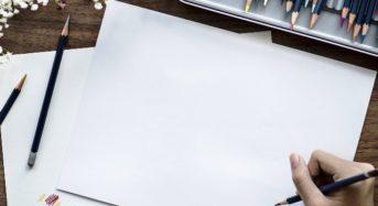 Papier Ratgeber – (Fast) Alles über Papier
