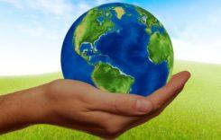 Wie gut sind Öko-Waschmittel?