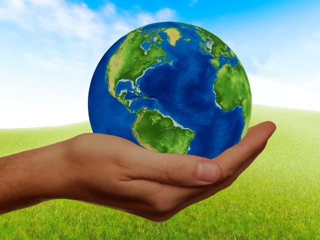 Wie gut sind Öko-Waschmittel?, Quelle: pixabay