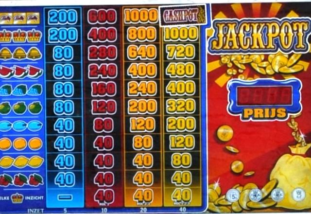Online Casinos mit gratis Startguthaben,  Quelle: Maret Hosemann_pixelio.de