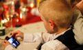 Mehr Sicherheit für das Handy Deines Kindes