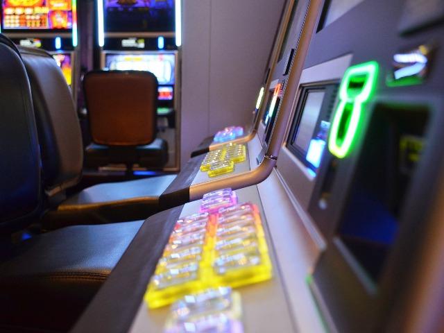 Online Casinos mit gratis Startguthaben, Quelle: pixabay