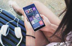 Wie intelligente Apps Dein Leben verändern können