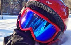 Snowboard Helm – Tipps vor dem Kauf