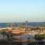 Unser Urlaub im Jolie Beach Resort Marsa Alam