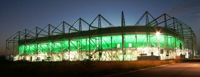 Bundesligasaison, Quelle: schnabel, Lizenz: CC BY-SA 2.0
